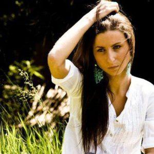 Marta Giannini